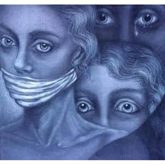 பெண்ணியம் : வரலாறும் கோட்பாடுகளும்