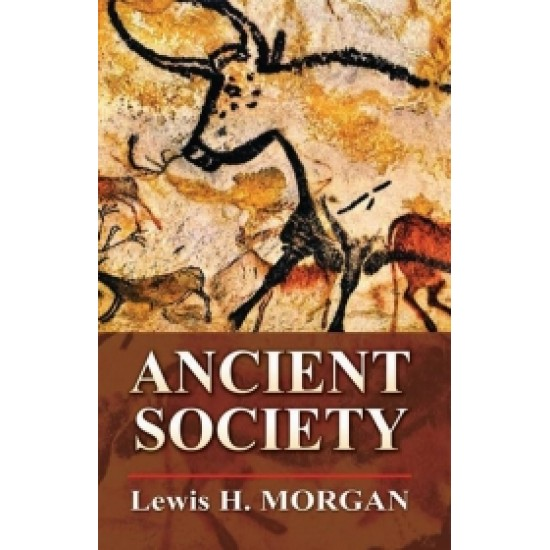 Ancient Society