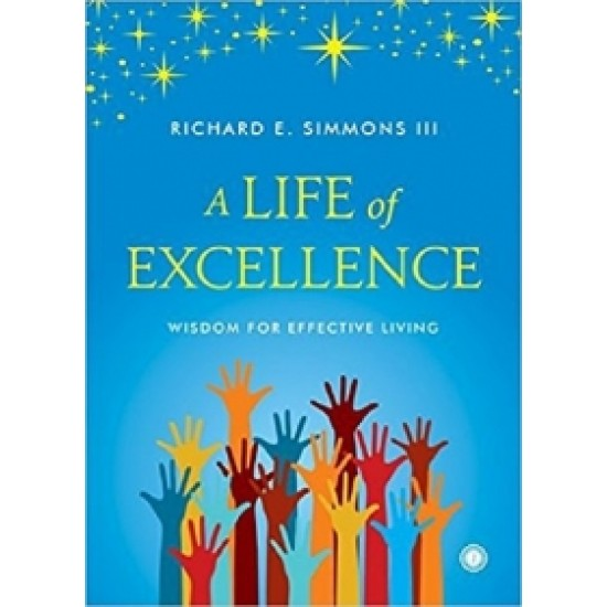 A Life of Excellence