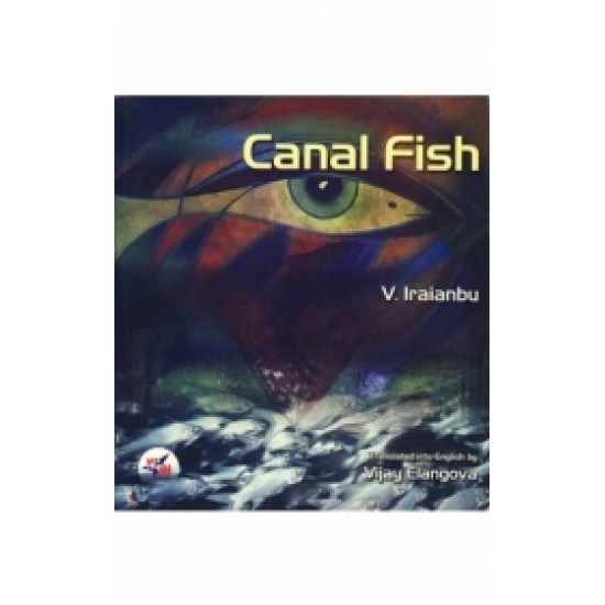 Canal Fish