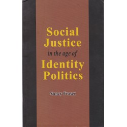 Social Justice in the age of Identity Politics