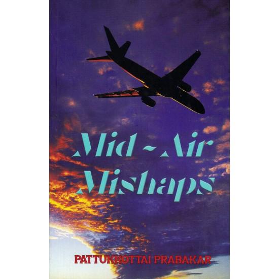 MID AIR MISHAPS