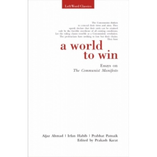 A World to Win