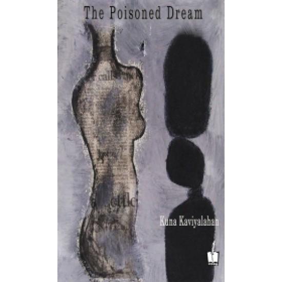 The Poisoned Dream